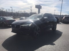 New Volvo 2019 Volvo XC60 T6 R-Design SUV for sale in Cockeysville, MD