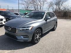 New Volvo 2018 Volvo XC60 Hybrid T8 Inscription SUV for sale in Cockeysville, MD