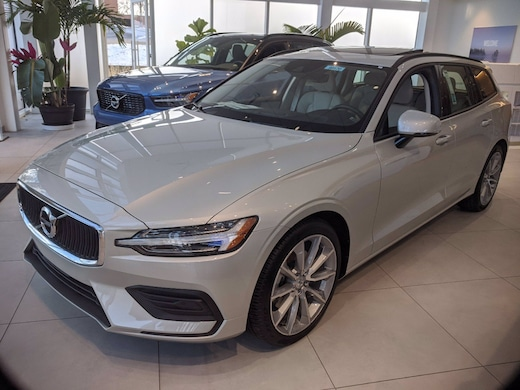 Used Cars Hunt Valley Pre Owned Volvo Serving Baltimore