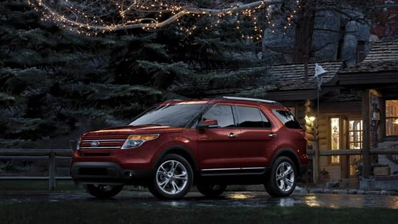 2015 ford explorer available near jenks bill knight ford tulsa bill knight ford. Black Bedroom Furniture Sets. Home Design Ideas