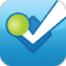 Foursquare-Icon.png