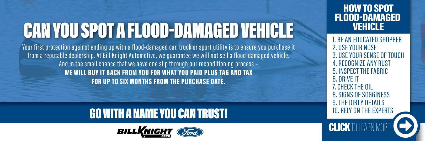 New 2019 Ford Edge For Sale Tulsa OK | VIN:2FMPK4AP6KBC72772