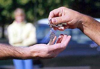 car-buying-intro.jpg
