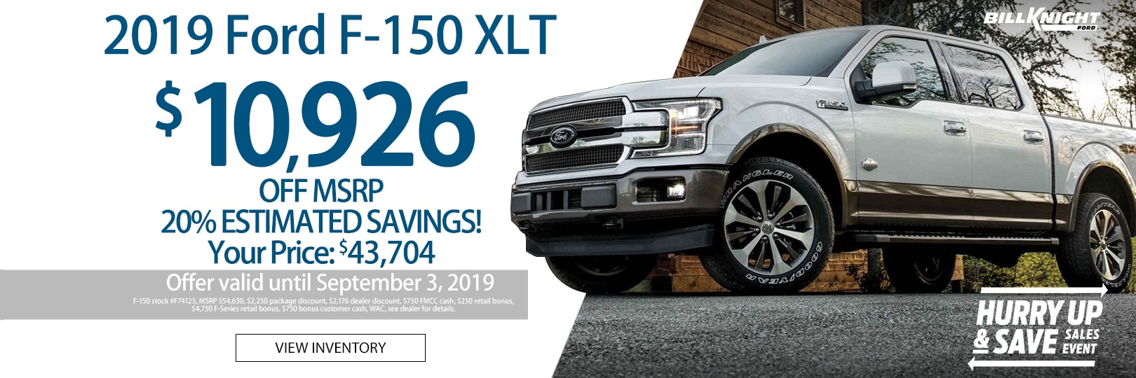 Tulsa Ford Dealers | Best Upcoming Car Release