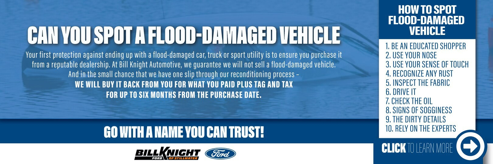 Used 2016 Ford F-250SD For Sale at Bill Knight Ford of