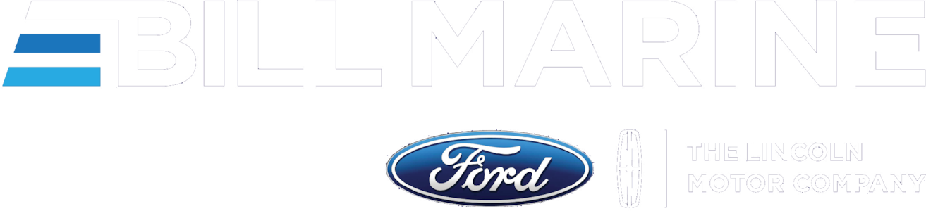 Bill Marine Ford Inc