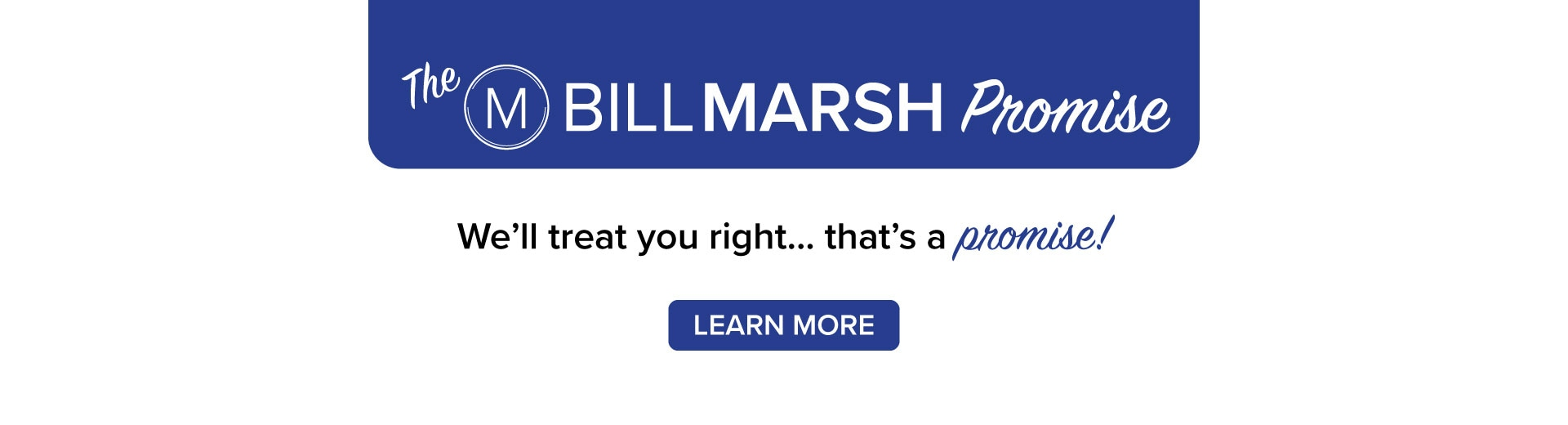 Bill Marsh Car Dealership Traverse City Mi