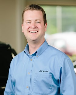 Jd Byrider Locations >> Gaylord Ford Sales   Bill Marsh Auto Group