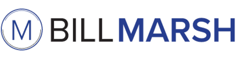 Bill Marsh Auto Group