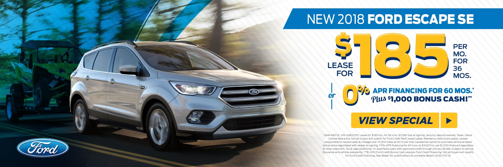 in new dealership ford holman turnersville next used previous nj dealers