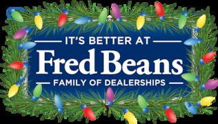 Fred Beans Volkswagen of Doylestown
