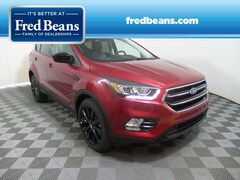New 2019 Ford Escape SE SUV FL34560 in Newtown, PA