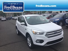 New 2019 Ford Escape SE SUV N90288 in Newtown, PA
