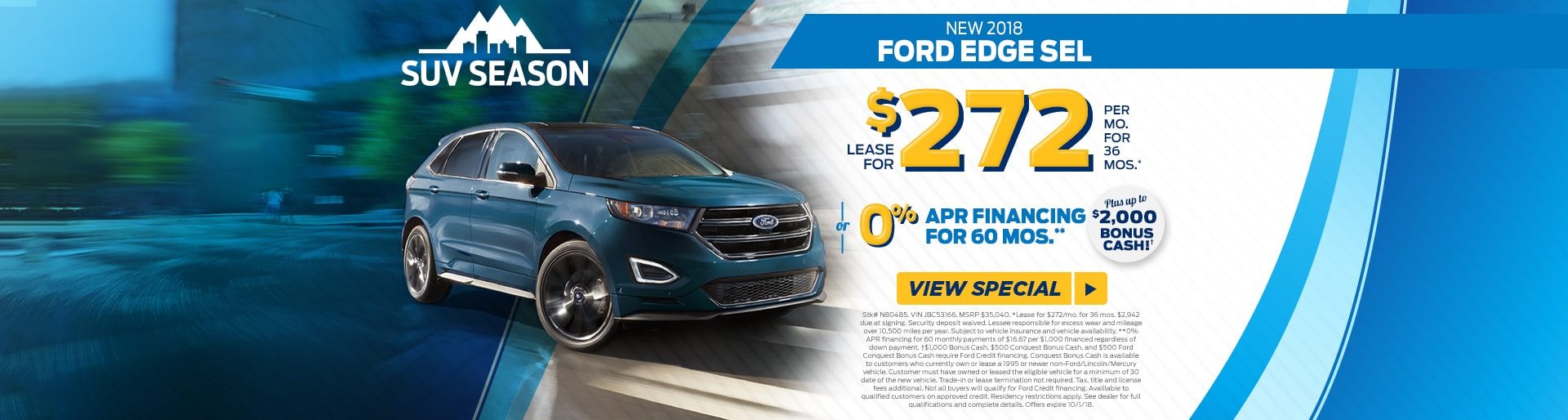 Ford Dealer Newtown PA | Fred Beans Ford of Newtown
