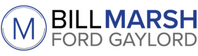 Bill Marsh Ford Gaylord