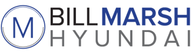 Bill Marsh Hyundai