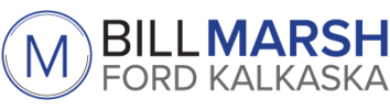 Bill Marsh Ford Kalkaska