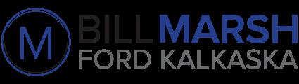 Bill Marsh Ford Kalkaska