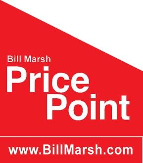 Bill Marsh Gaylord