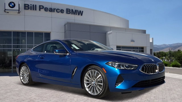 New Bmw Sales In Reno Nv Lease Or Finance A New Bmw Near Me
