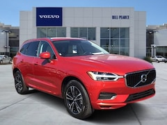 New 2019 Volvo XC60 T5 Momentum SUV for Sale in Reno, NV at Bill Pearce Volvo Cars