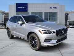 Certified Pre-Owned 2019 Volvo XC60 Inscription T6 AWD Inscription 911880 Reno, NV