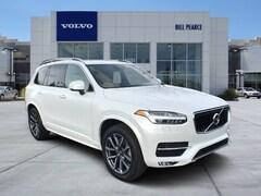 New Volvo models for sale 2019 Volvo XC90 T6 Momentum SUV 711758 in Reno, NV