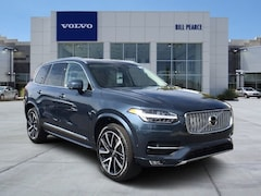 New 2019 Volvo XC90 T6 Inscription SUV 711561 for Sale in Reno, NV at Bill Pearce Volvo Cars