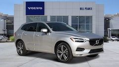 New 2021 Volvo XC60 T5 Momentum SUV YV4102RK1M1682520 for Sale in Reno, NV at Bill Pearce Volvo Cars
