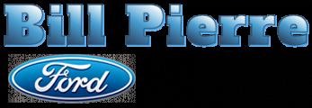 Bill Pierre Ford Inc.