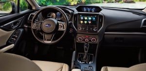 2018 Subaru Impreza Review Syracuse NY   Bill Rapp Subaru