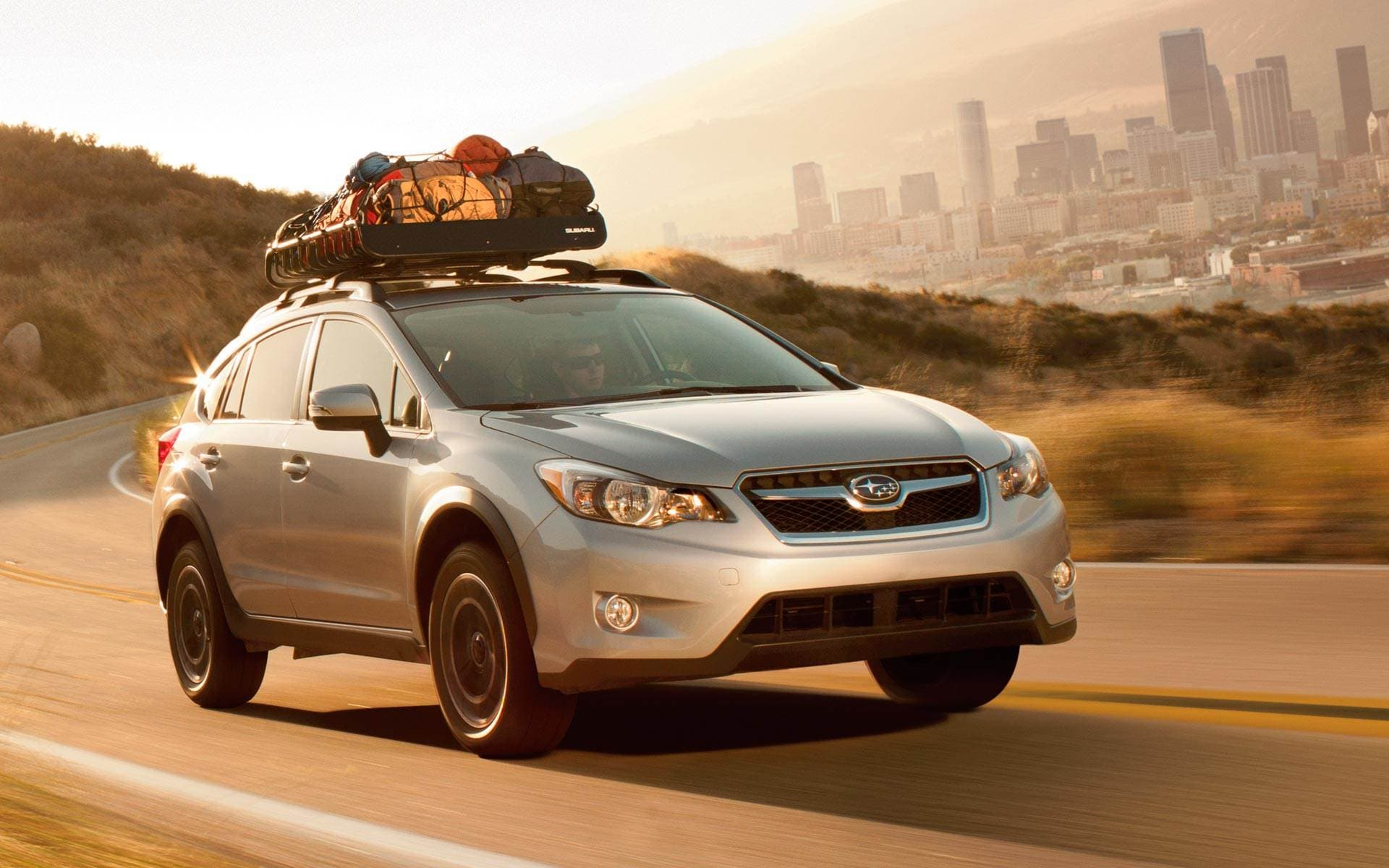2015 subaru xv crosstrek hybrid syracuse ny bill rapp subaru. Black Bedroom Furniture Sets. Home Design Ideas