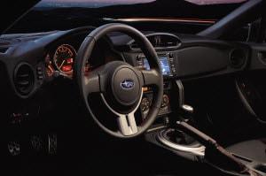 2016 Subaru Brz Technology Syracuse Ny Bill Rapp Subaru