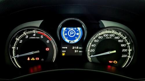 Brake Lights Stay On | Bill Rapp Subaru Syracuse NY