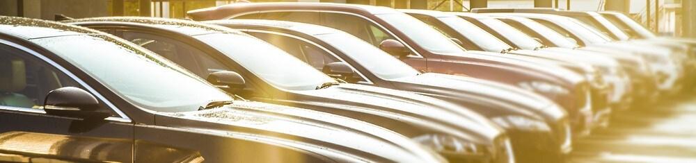 Used Car Dealerships Syracuse Ny >> Used Subaru Dealership Syracuse Ny Bill Rapp Pre Owned