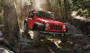 High Quality Used Jeep Dealer In Syracuse, NY