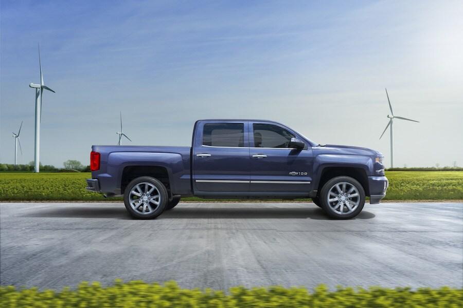 Best Used Trucks >> Best Used Trucks Syracuse Ny Bill Rapp Super Store