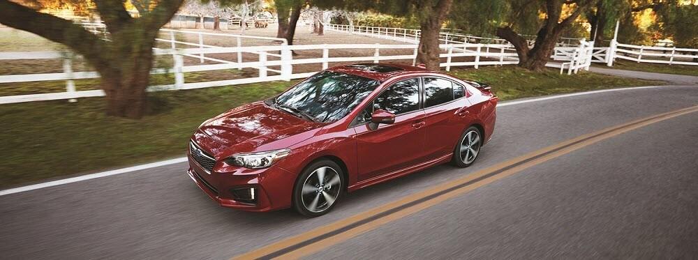 Subaru Dealers Near Me >> Subaru Dealer Near Me Bill Rapp Pre Owned