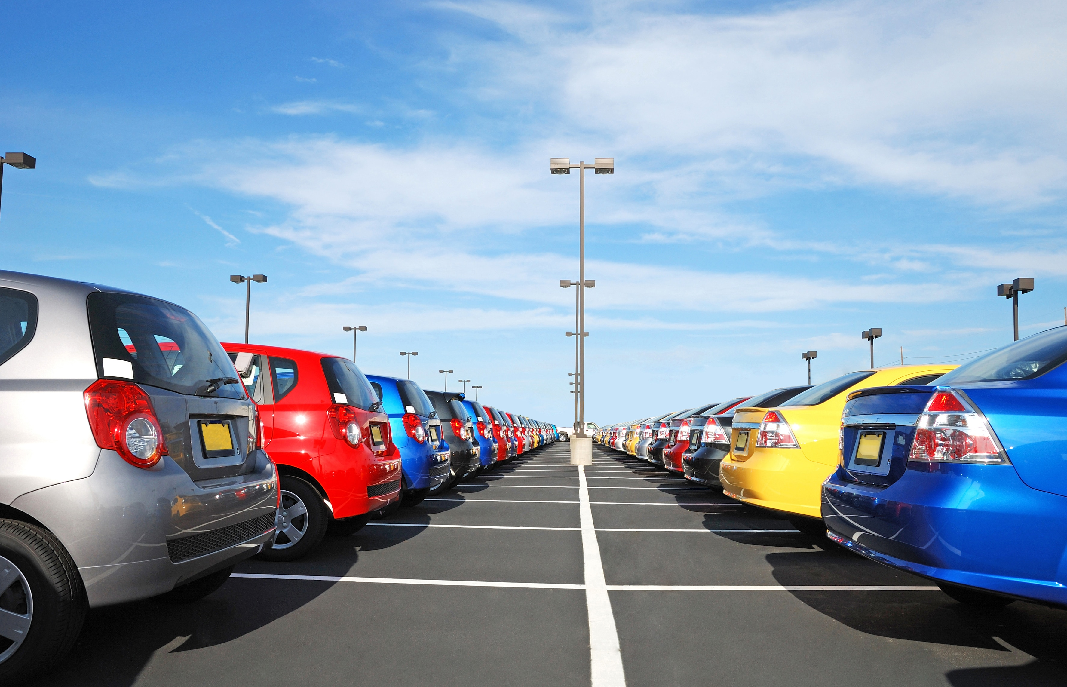 Used Car Dealerships Syracuse Ny >> Certified Pre Owned Cars Syracuse Ny Bill Rapp Pre Owned