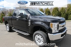 2019 Ford F-250SD STX Trucks For Sale in Windsor, CT