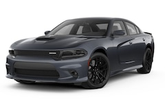 New 2018 Dodge Charger DAYTONA 392 Sedan in Redford, MI near Detroit