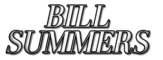 Bill Summers Ford LLC