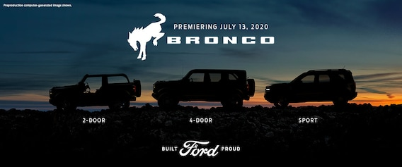 2021 ford bronco bill summers auto group 2021 ford bronco bill summers auto group