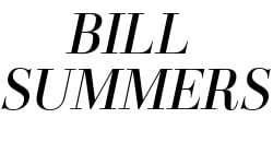 Bill Summers Auto Group