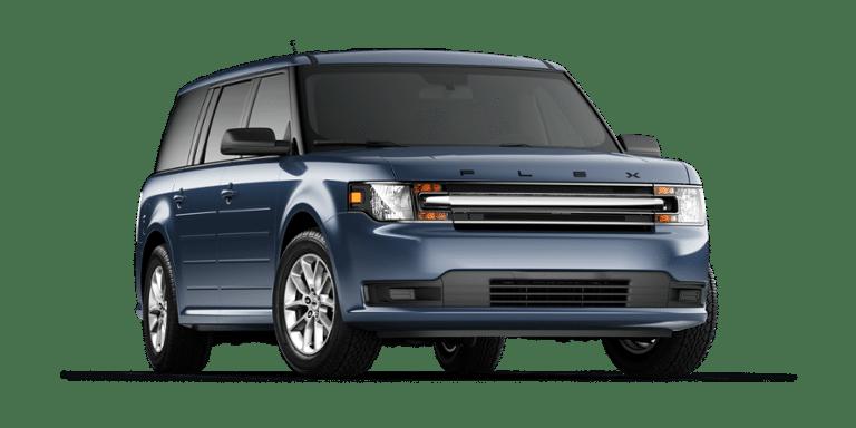 new ford crossover suv lineup | bill talley ford | bon air, va