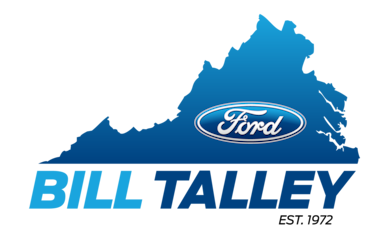 Bill Talley Ford Inc.