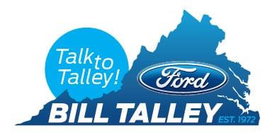 Bill Talley Ford Inc.