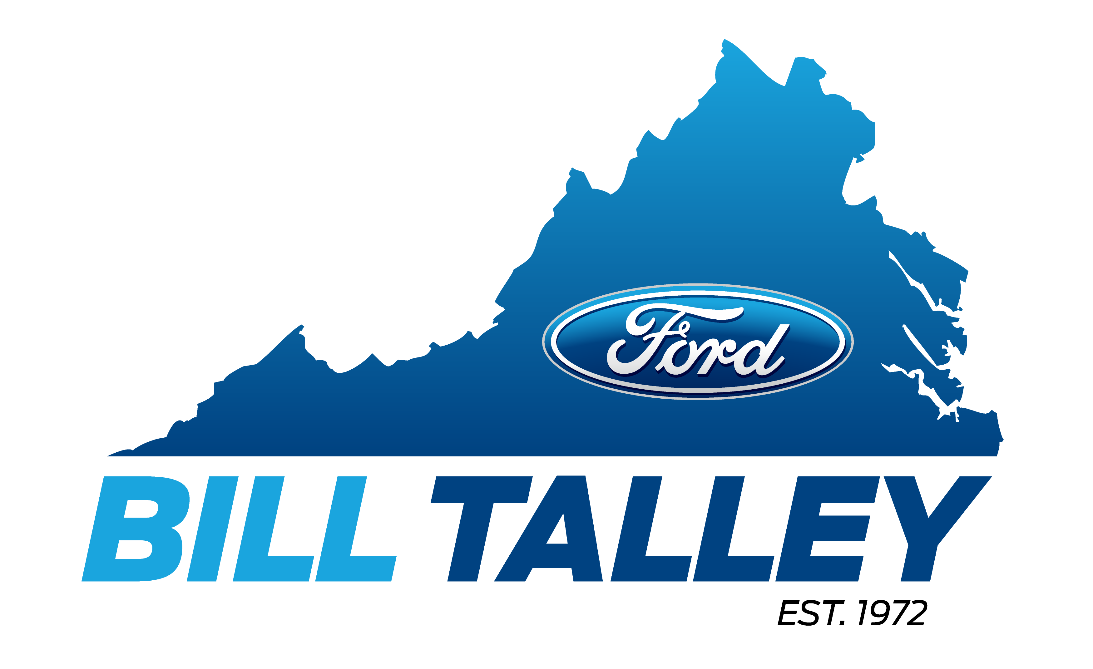 Bill Talley Ford in Mechanicsville, VA