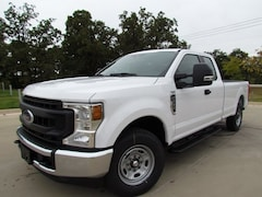 New 2020 Ford F-250 Truck For Sale in Denton, TX