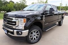 New 2021 Ford F-350 Truck For Sale in Denton, TX
